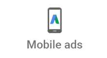 5 widoczni adwords mobile 2