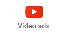 7 widoczni adwords video 2